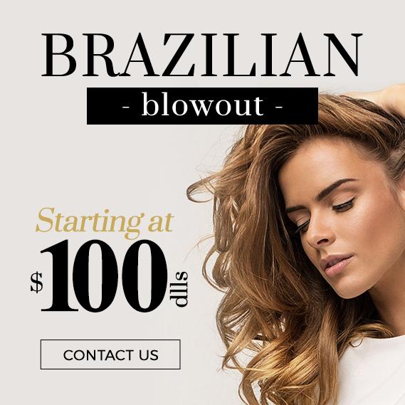 banner brazilian