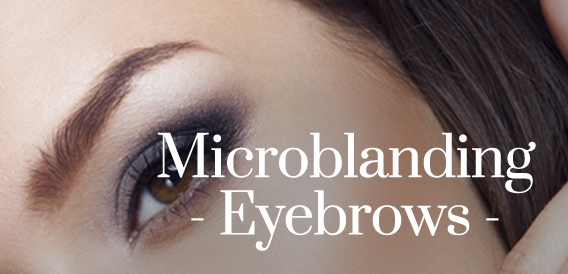 microblandingeyebrows